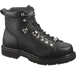 Men s Black Canyon Boot E44102