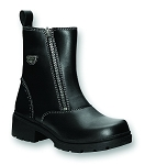 Women s Destiny Motorcycle Boots, MVB206