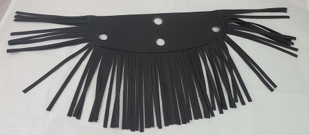 Fringe for Traditional Driver FloorBoard