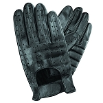 0101 Sportster Gloves