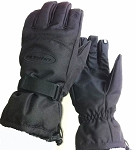 7300 Cold Weather Touch Screen Gloves