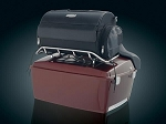 Tour Trunk Roll Bag, 4142 Closeout