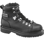 Women's Black Canyon Boot, E47102