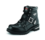 Women's Road Captain Motorcycle Boot, MB233