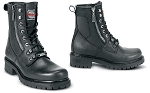 Men's Trooper Motorcycle Boot, MB416