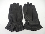8275 Womens Ultra Riding Gloves