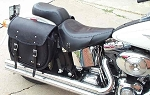 SOFTSIDE SOFTAIL 4.04