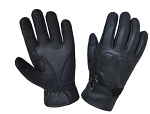 Full Finger Kevlar Gloves