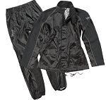 RAINGEAR WOMEN'S -JOE ROCKET